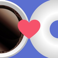 Coffee Meets Bagel Dating App