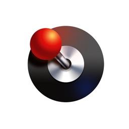 红点浏览器极速版