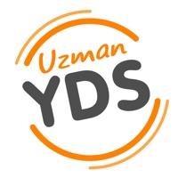Codes for YDS / e-YDS (UzmanYDS) Hack