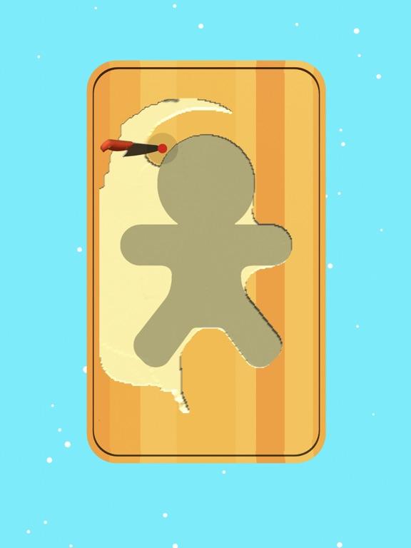 Dough It screenshot 8