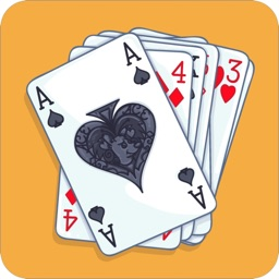 SC Freecell Solitaire