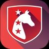 TrackWiz - Horse Racing Tips
