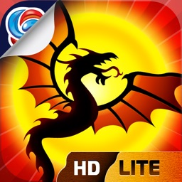 Magic Academy HD Lite: puzzle adventure game
