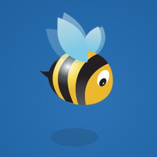 AdFly iOS App