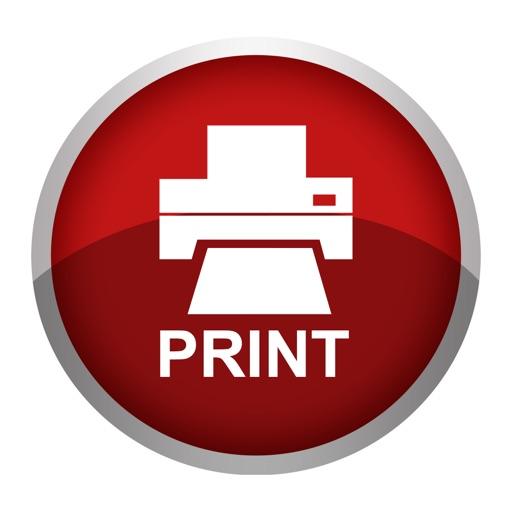 Mobi Print Pro