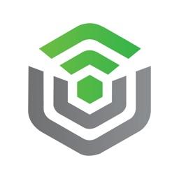 Wificoin - GoGo Inflight Wifi