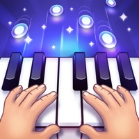 Codes for Piano app by Yokee Hack