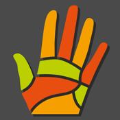 Massage Maps icon
