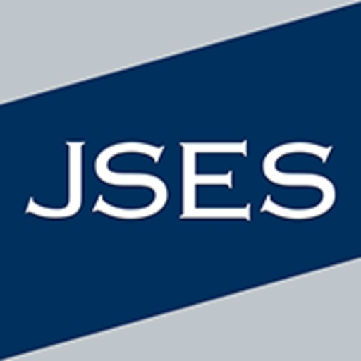 J Shoulder Elbow Surg (JSES) icon