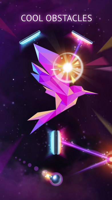 Light the Stars! screenshot 5