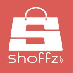 Shoffz Merchant