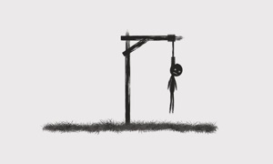 Hangman - Simple & Fun