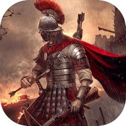 帝国征服者-文明与权利的碰撞