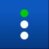 Podesubir App