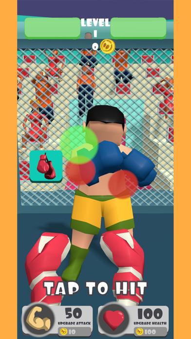 KnockOut Master screenshot #4