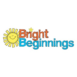 Bright Beginnings Maitland