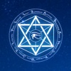 塔罗牌占卜:最好用的星座运势和算命占卜工具