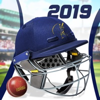 Codes for Cricket Captain 2019 Hack
