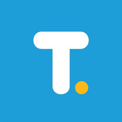 Tasker App User