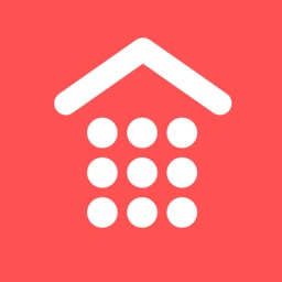Property Calc