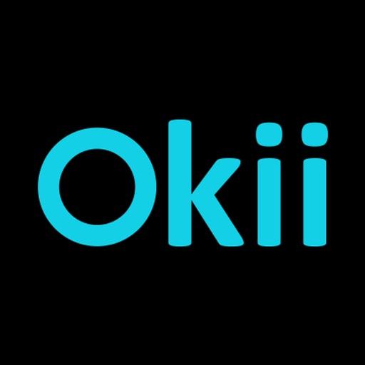 Okii - Deals & Happy Hours