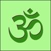 Sanskrit 3