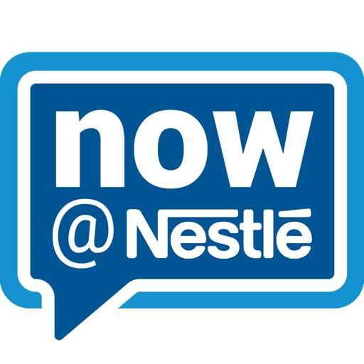 NOW@Nestlé