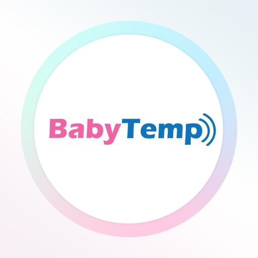 BabyTemp by Baby Doppler