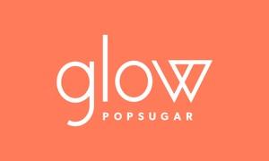 Glow by POPSUGAR