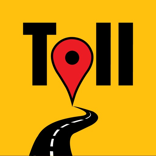 Trip Toll Calculator Tollguru
