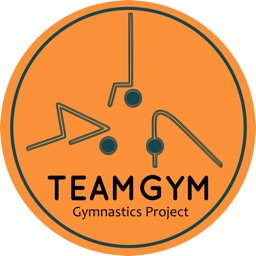 TeamGym GymProject