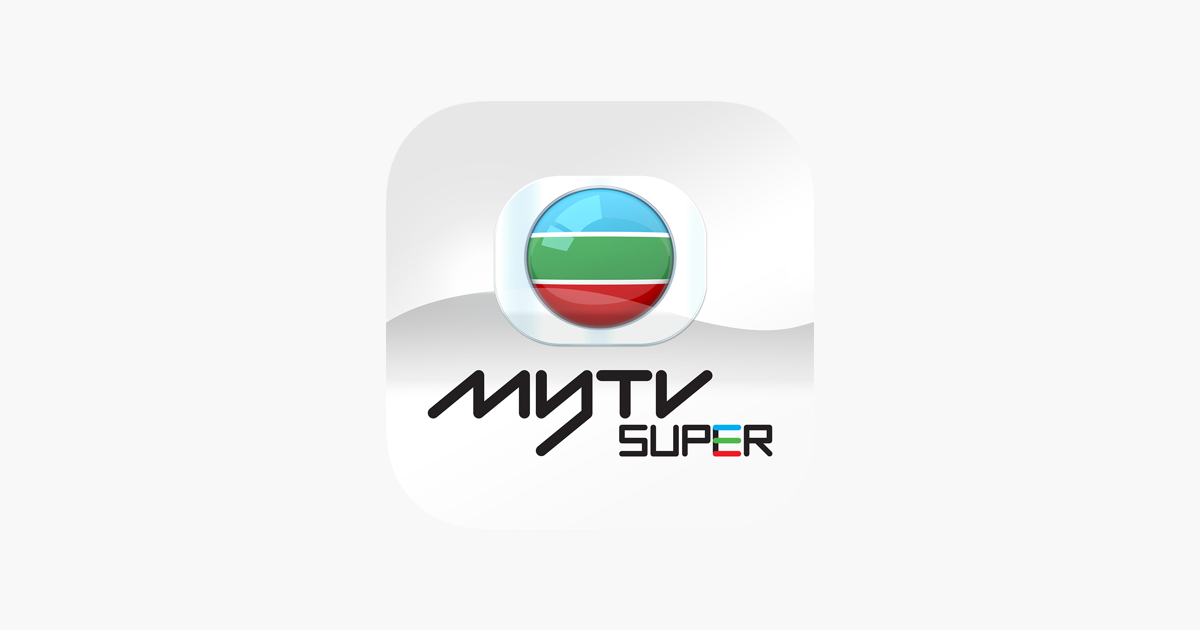 Download Mytv Android Apk