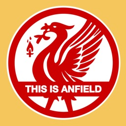 This Is Anfield Advert-Free