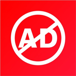 Ad Block - Ads & Spam Blocker