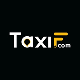 TaxiF - A Better Way to Ride