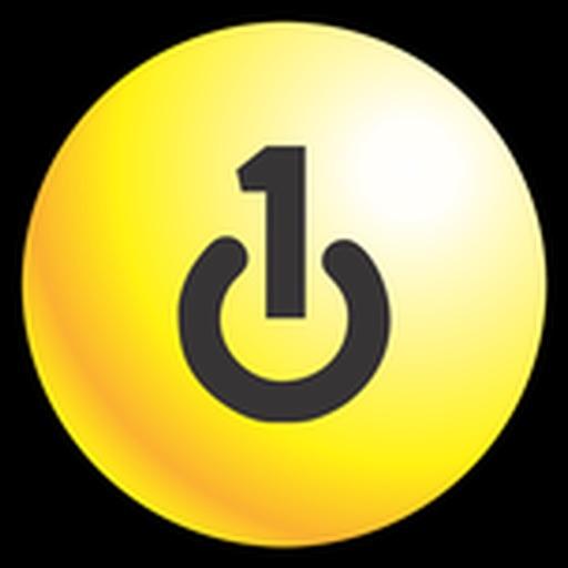 MO Trader: Share Trading App