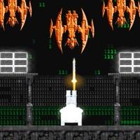 Codes for 8-Bit Battle Star: Galaxy War Hack