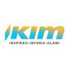 Radio IKIM