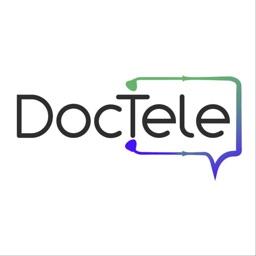 Doctele