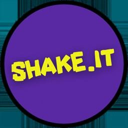 Shake.It