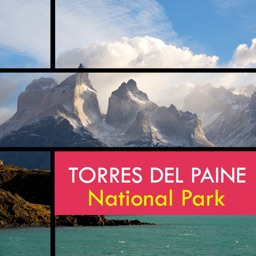 Torres del Paine Tourism