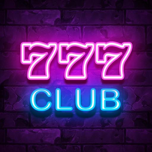 My Slots Club