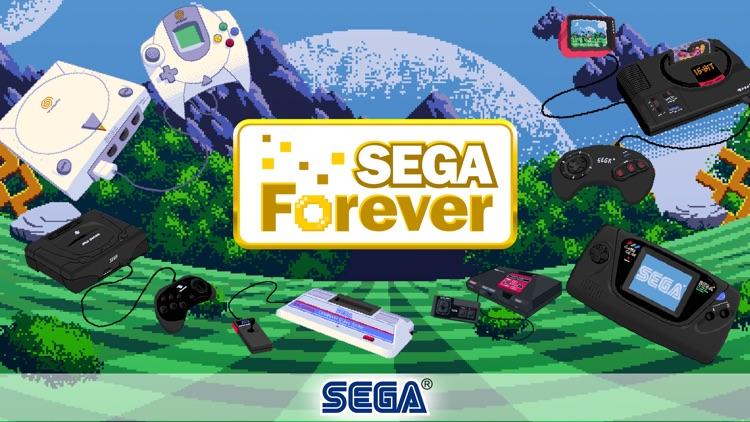 Super Monkey Ball: Sakura™ screenshot-4