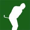 GolfTech - Videoanalys