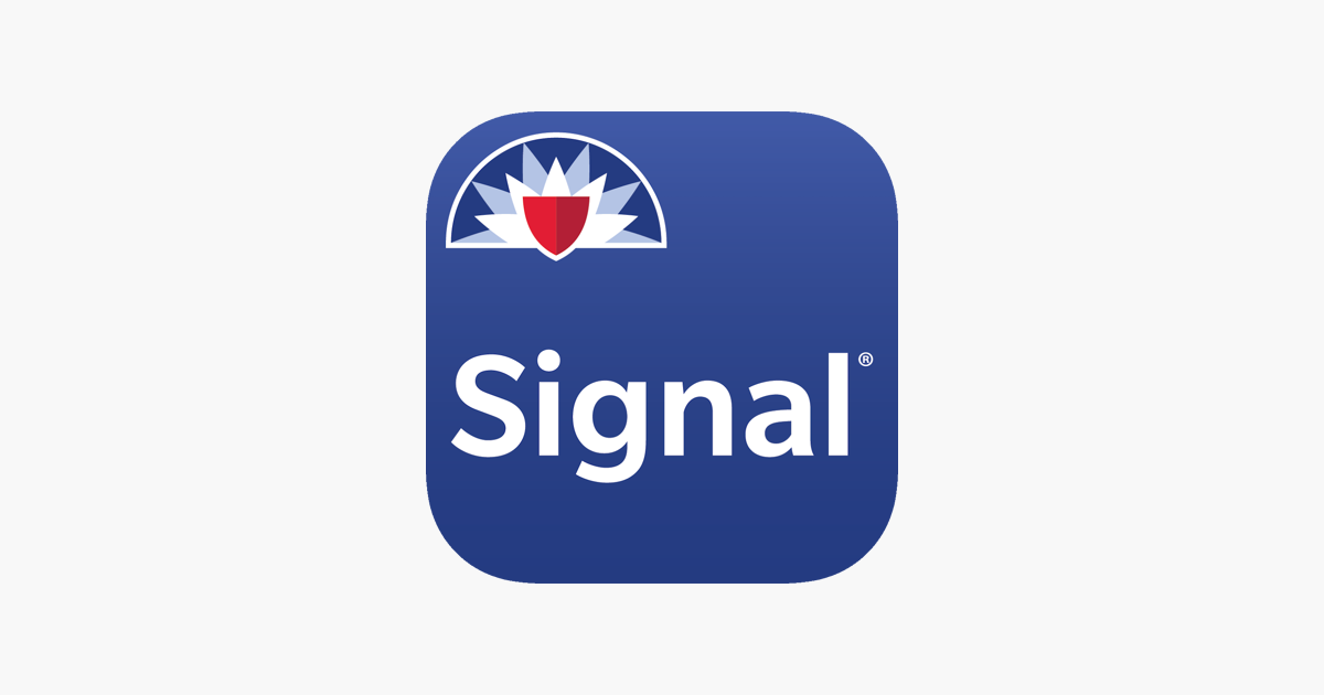 Signal® by Farmers® on the App Store