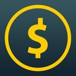Money Pro: Uitgaven bijhouden
