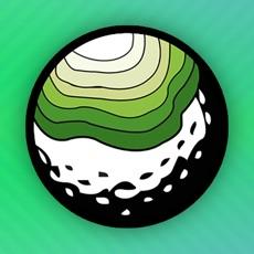Activities of StrackaLine - Golf Putting