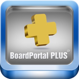 BoardPortal PLUS® Connect