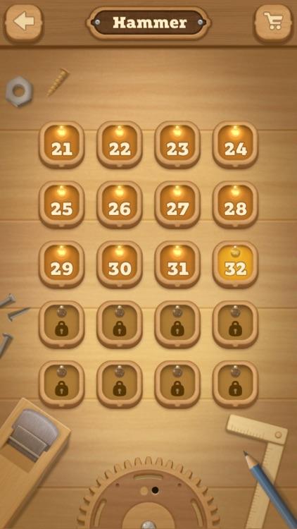 Fix it: Gear Puzzle screenshot-5