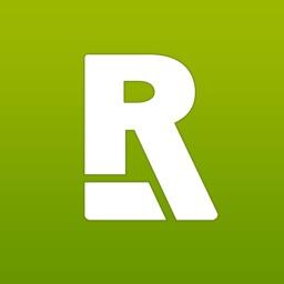 Rockfax
